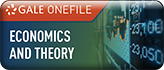 Gale Topics Economics and Theory Collection