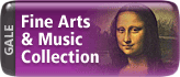 Gale Topics Fine Arts and Music Collection