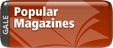 Popular Magazines Collection